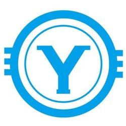 yottachain  (YTA)