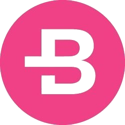 Bytecoin exchange rate