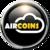 aircoins