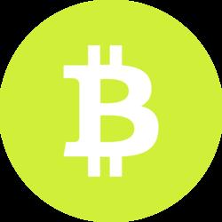 bitcoinsov  (BSOV)