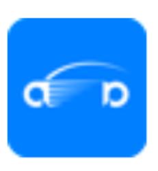 Логотип AlphaCar (ACAR) в png