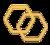 BeeStore (MXC)