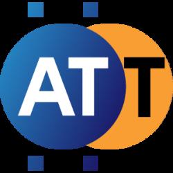 ArbiTool Token