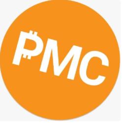 PayMasterCoin