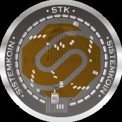 stk-coin