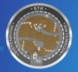 stk coin  (STK)