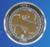 STK Coin (Sistemkoin)