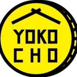 YOKOCHO COIN