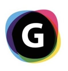 glosfer token  (GLO)