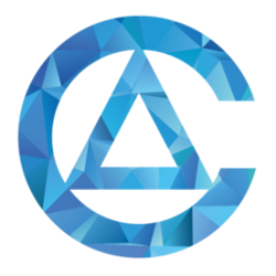 cryptassist  (CTAT)