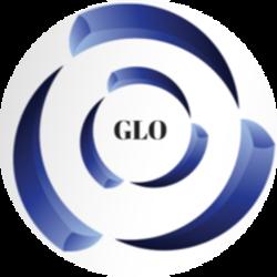 globo token  (GLO)