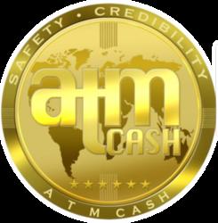 ATM Cash Gold