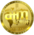 atm cash gold  (ATMCASH)