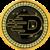 DeltaExCoin (Vindax)