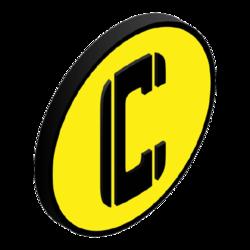 cryptospot-token
