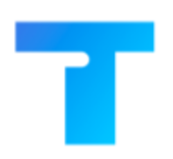 trso  (TRSO)