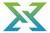 XCoinPay (AEX)