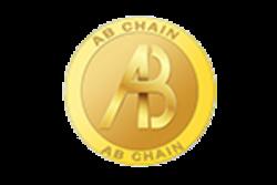 Aiblockchain