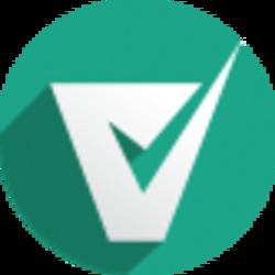 vabonchain  (VBC)