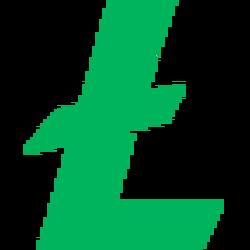 l-dimension  (LDS)