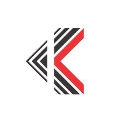 koris  (KRS)