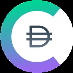 cDAI, Currencies, BlockCard, Ternio BlockCard, BlockCard crypto fintech platform, crypto debit card, crypto card, cryptocurrency card, cryptocurrency debit card, virtual debit card, bitcoin card, ethereum card, litecoin card, bitcoin debit card, ethereum debit card, litecoin debit card, Ternio, TERN, BlockCard