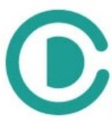 Overseas Direct Certification