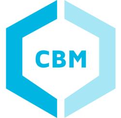 cryptobonusmiles  (CBM)