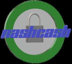nashcash  (NACA)