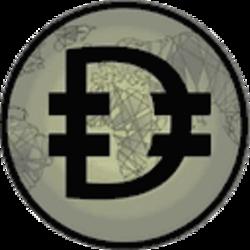 dalecoin, Currencies, BlockCard, Ternio BlockCard, BlockCard crypto fintech platform, crypto debit card, crypto card, cryptocurrency card, cryptocurrency debit card, virtual debit card, bitcoin card, ethereum card, litecoin card, bitcoin debit card, ethereum debit card, litecoin debit card, Ternio, TERN, BlockCard