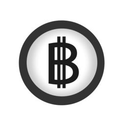 BitcoinMoney