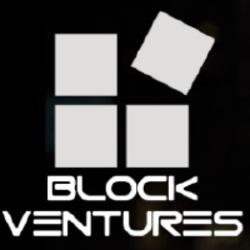 BlockVentures XBV