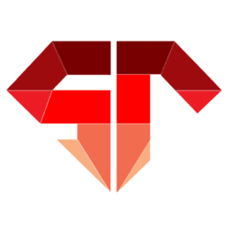 Supertron Price, Chart, Calculator, Exchange, and Links