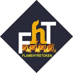 Flamehyre Token
