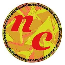nacho coin  (NACHO)