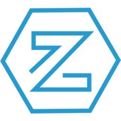 ZionCoin