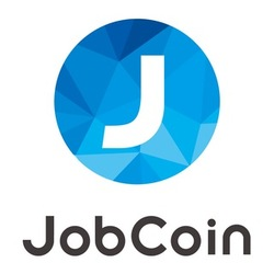 JobCoin