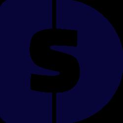 USDx stablecoin