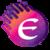 ethortoken  (ETR)