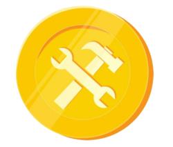 Tools Chain