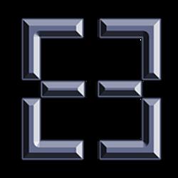 elad network