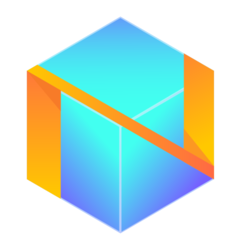 netbox-coin