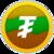 tacocoin logo (small)