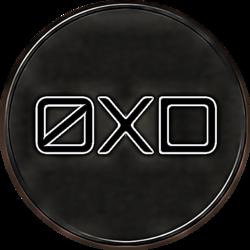 0xDark