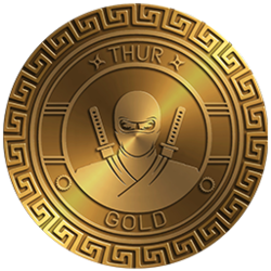 Thur Gold