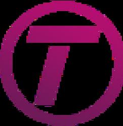 tune token  (TUNE)