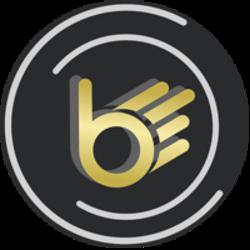 bravo coin  (BRAVO)