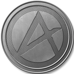 ardcoin  (ARDX)