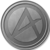 ArdCoin (STEX)