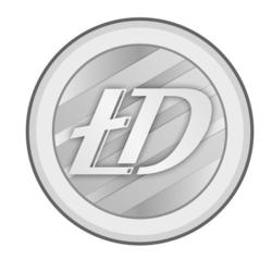 litecoin-hd